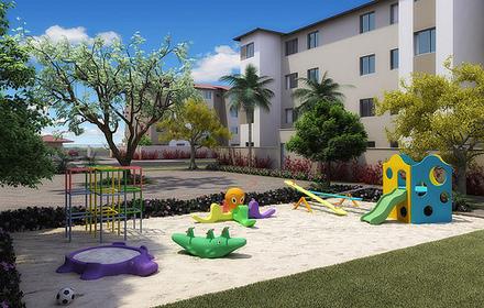 Empresa elementos decorativos y complementos para su jardin - Elementos decorativos para jardin ...