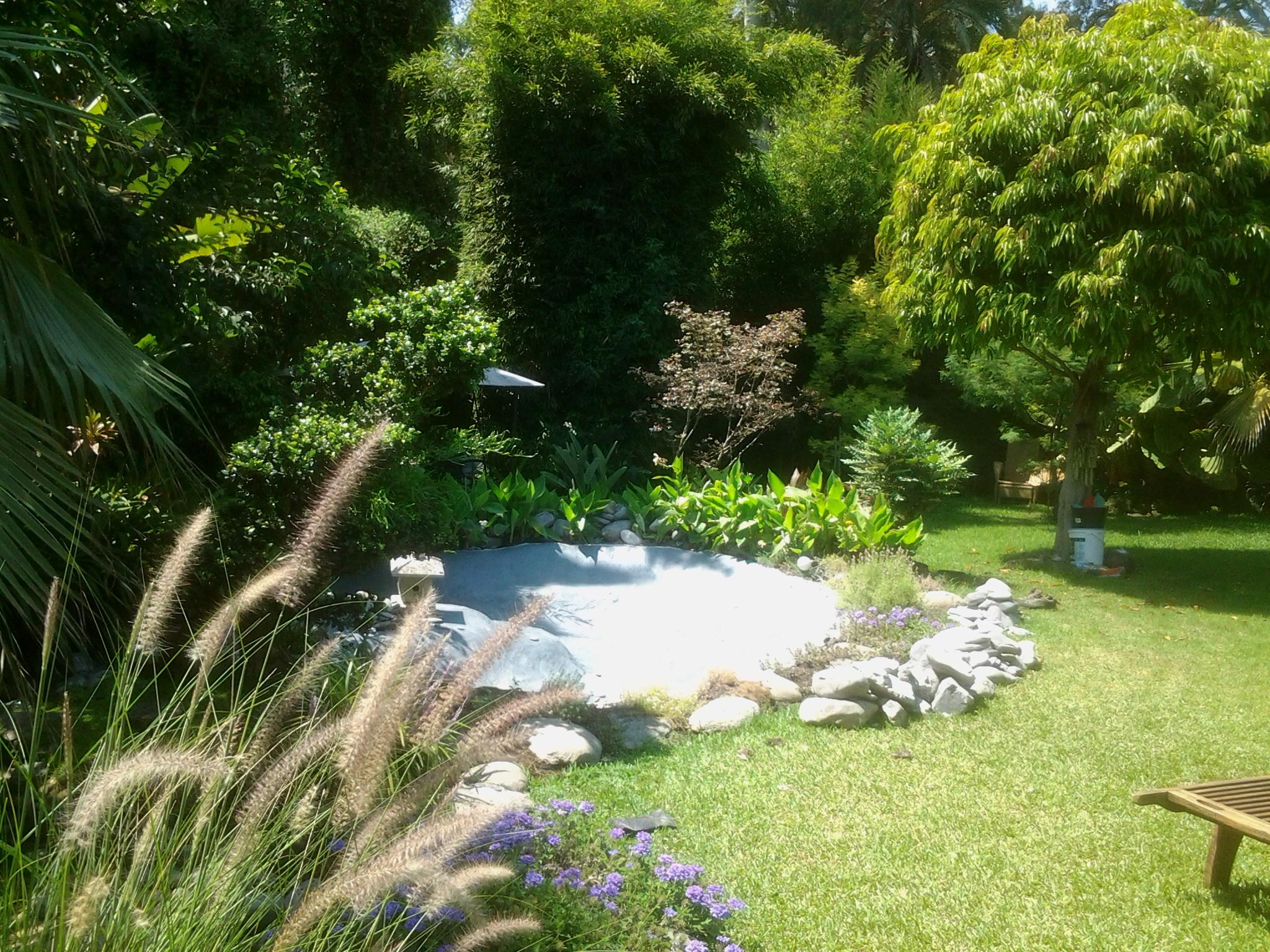 jardineria en marbella