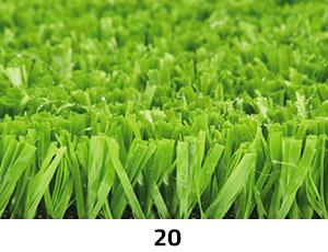 cesped-golf-green20
