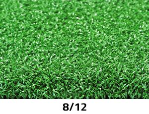 cesped-golf-green812