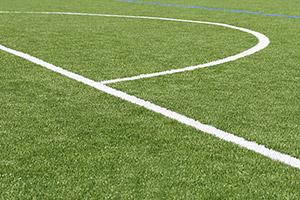 césped deportivo malaga