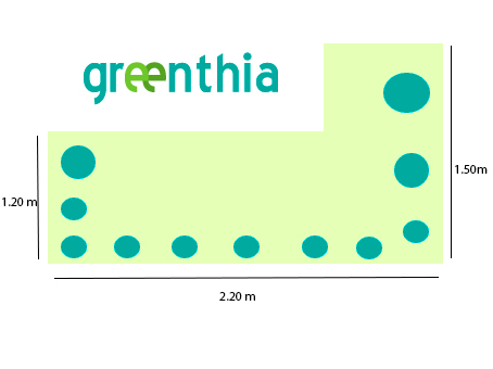 greenconsejo_goteo jardineria marbella